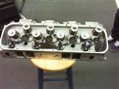 BRODIX Performance/Racing Part BB2 CYLINDER HEAD